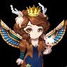 Killer_Carrot's avatar