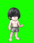 XxScaryDinoRawrxX's avatar