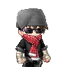 SETO KAIBA 100's avatar