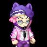 Darkmane's avatar