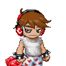 Plain Old richard's avatar