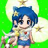GongzhuMM's avatar
