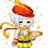Misaki Ichi's avatar