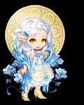 Emadra's avatar