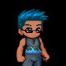 soul 4's avatar