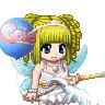 frizzylizzy_86's avatar