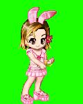 nelie10's avatar