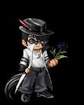 jollter's avatar