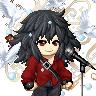 Kokujo Mata's avatar