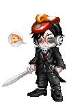 evil_dead_2010