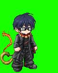 ZachTheDemon's avatar