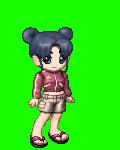 raizza-chan's avatar