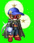 Yuki #5's avatar