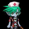 uchihaclan95's avatar
