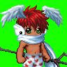 Dietsoda's avatar