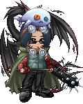 sasuke uchiha564 shinobi