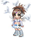 Angel_1432