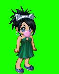 star_gazer11134's avatar