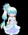 precious12352's avatar
