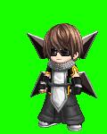 XxXNaruto_the_UzumakiXxX