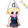 _xXxele11venxXx_'s avatar