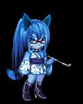 Lexenos the Gypsy Bard's avatar