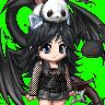 kitty_51993's avatar