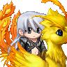 DarkLordSephi's avatar