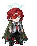 Evil Advocate's avatar