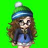 kadocha_girl's avatar