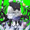 mikafied's avatar