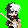 mortomos's avatar