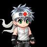 draco sephirth's avatar