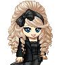 panic_kaite2012's avatar