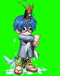 ManualDebutante's avatar