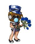 Blueberry_Brenna_Smoothie's avatar