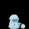 Child of 1000 generations's avatar