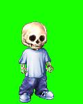 grym_reaper's avatar