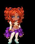 MidnightSorrow_Sister's avatar