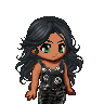 BlackInocence's avatar
