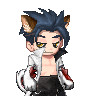Dellwon's avatar
