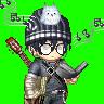 ChaosTactics's avatar