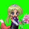 marci_love's avatar