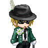 Almighty Freak's avatar