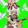 iiDonkehKong's avatar