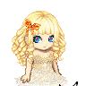 PecheurDoux's avatar