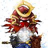 gorio611's avatar