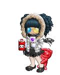 Alyssa-thatgirl