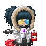 Alyssa-thatgirl's avatar