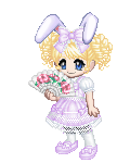 Petite Tomoyo